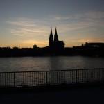 Test / Erfahrungsbericht Canon Digitalkamera EOS 5D Mark 3 Fotostudio Biallas Köln