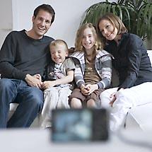 zur Peoplefotografie